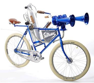 bikebell copy.jpg