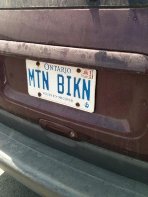 MtnBikn.jpg