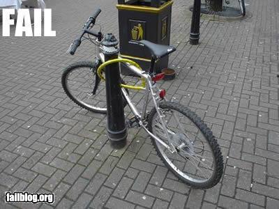 FailBlogLockUpyourbicycle.jpg