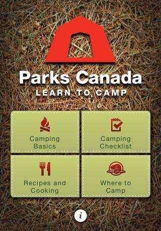 ParksCanadaApp2.jpg