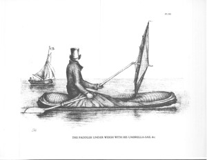 halkett-boat-with-umbrella.jpg