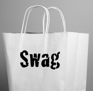 SwagBag.jpg