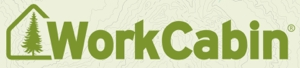 WorkCabin.jpg