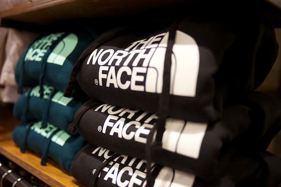 NorthFaceYorkdale20.jpg