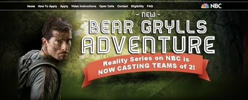 BearGryllsNBCShow.jpg
