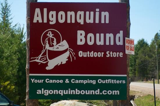 AlgonquinBound.jpg