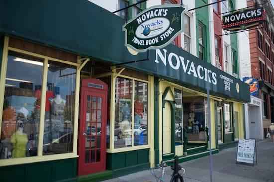 Novacks.jpg