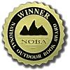 NationalOutdoorBookAwards.jpg