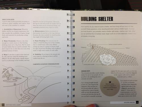 ChaptersSurvivalBook2.jpg