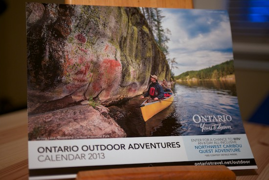 OntarioTravelCalendar20132.jpg