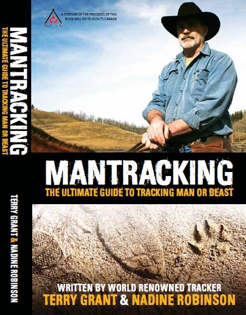 ManTrackerBook.jpg