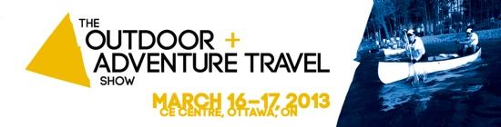 OttawaOutdoorAdventureTravelShow.jpg