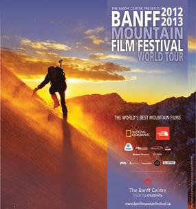 best_of_banff_poster_285.jpg