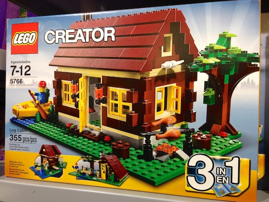 LegoLogCabin.jpg