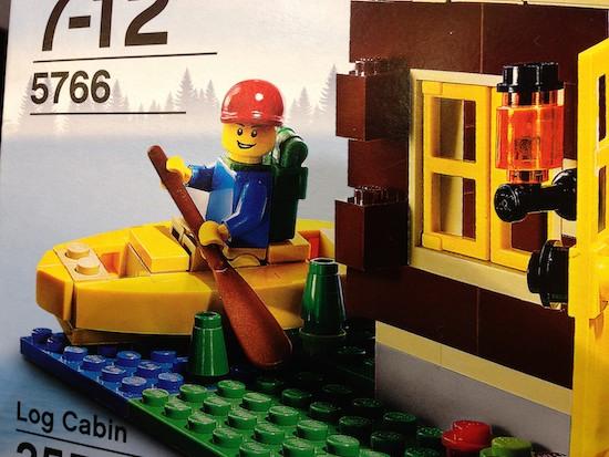 LegoLogCabinCanoe.jpg
