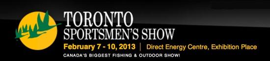TorontoSportsmensShow2013.jpg