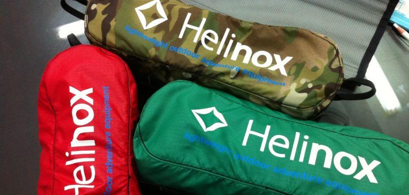 HelinoxChairOneNewColours.jpg