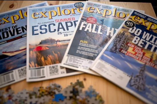Explore2012.jpg