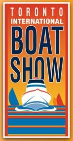 TorontoInternationalBoatShow.jpeg