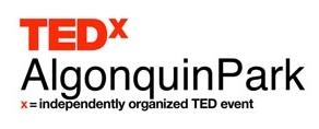 TEDxAlgonquinParkLogo.jpeg