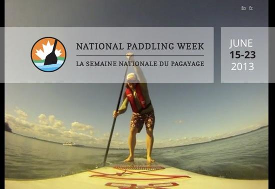 NationalPaddlingWeek2013.jpg