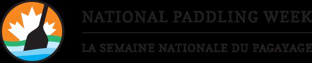 nationalpaddleweek.png