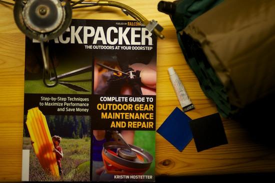 BackpackerBook.jpg