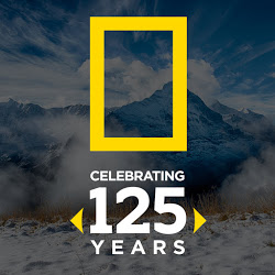 NationalGeographic125.jpg
