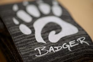 Badger Paddle Sock