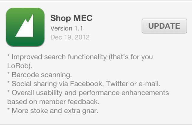 MEC11.jpg