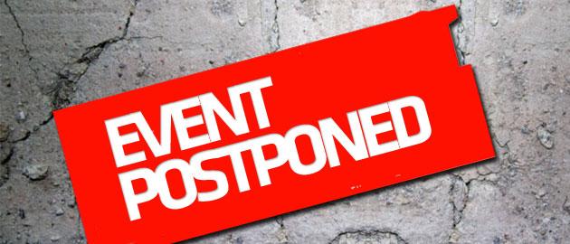 NordicFestPostponed.png