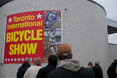 TorontoInternationalBikeShow.jpeg
