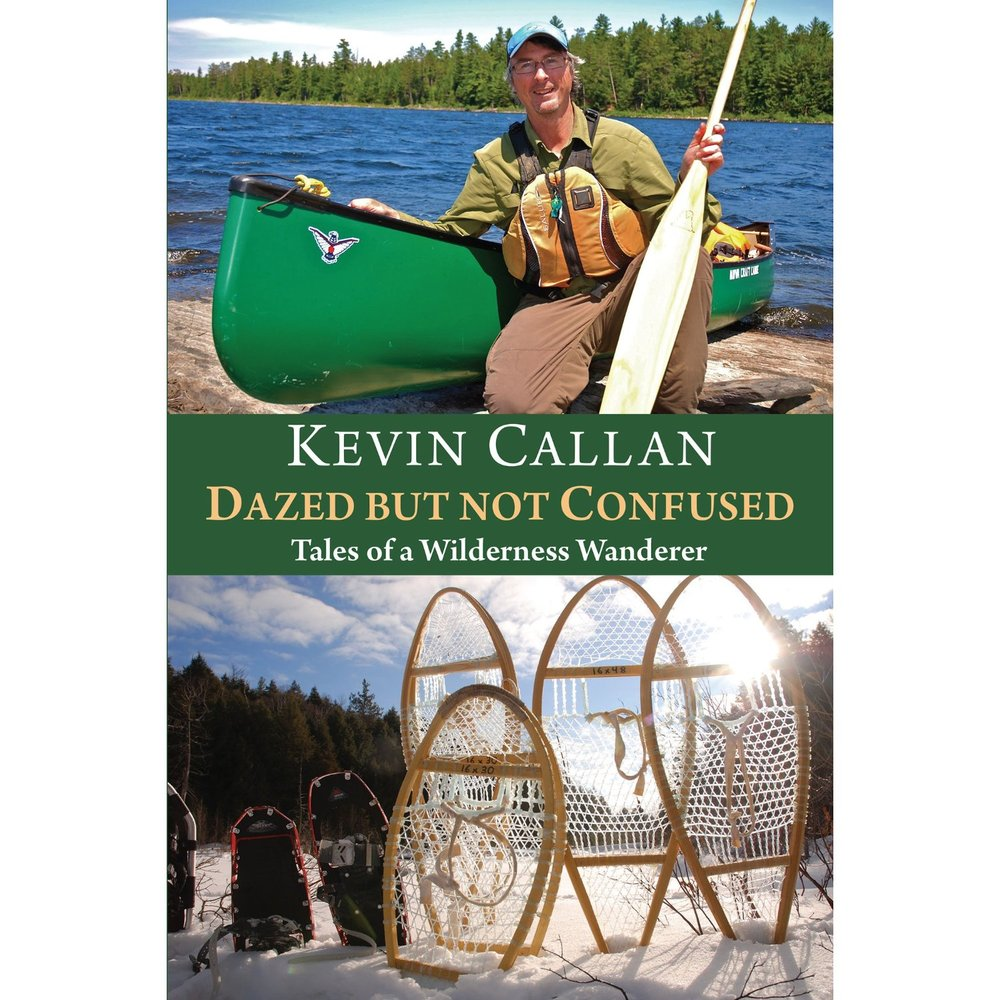 KevinCallanDazedCover.jpg