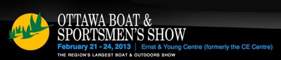 OttawaBoatShow.jpg
