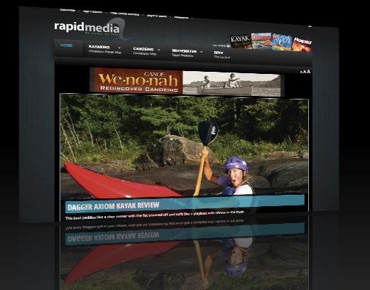 RapidMediaNewWebsite.jpg