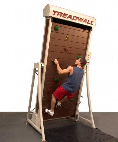 Treadwall.jpg