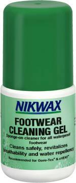 NikwaxFootwearCleaningGel.jpg