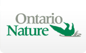 OntarioNature.jpg