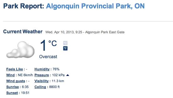 AlgonquinParkTempApril10.jpg