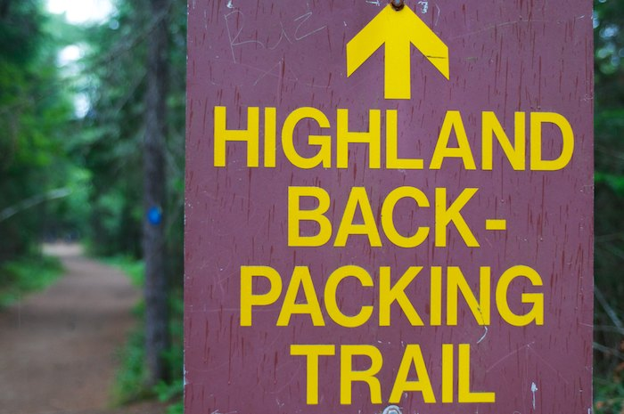 HighlandBackpackingTrail.jpg