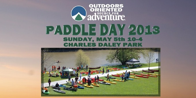 OOPaddleDay2013.jpg