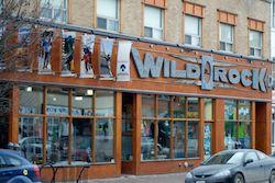 WildRock.jpg