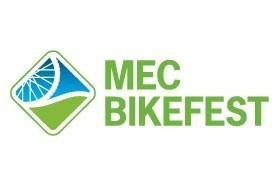Event_BikeFest_Logo_EN_9.jpg