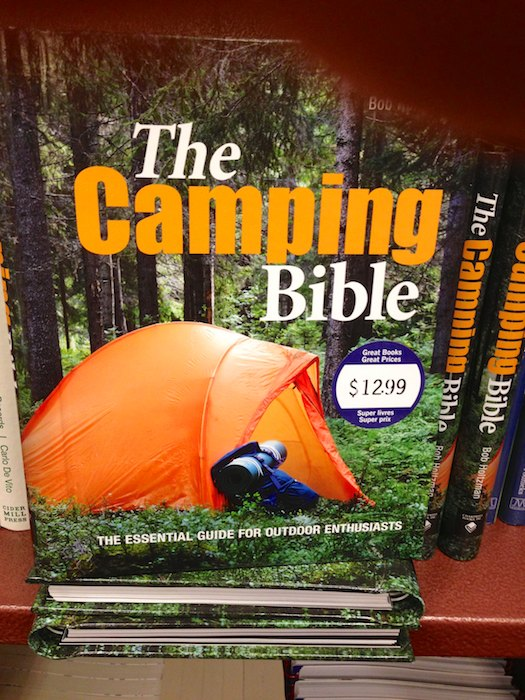 CampingBible.jpg