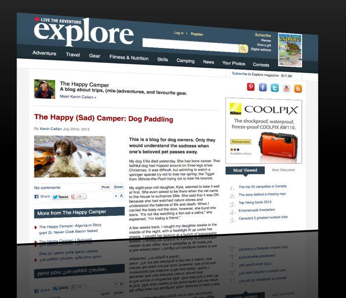 ExploreElliePassedAway.jpg