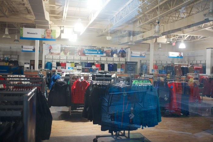 Columbia clothing outlet store Cheap clothing stores