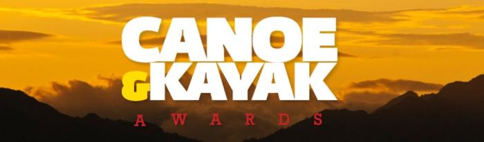 CanoeKayakAwards.jpg