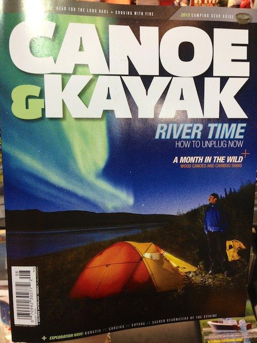 CanoeKayakAugust2013.jpg