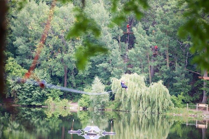 TreetopTrekkingBrampton3.jpg
