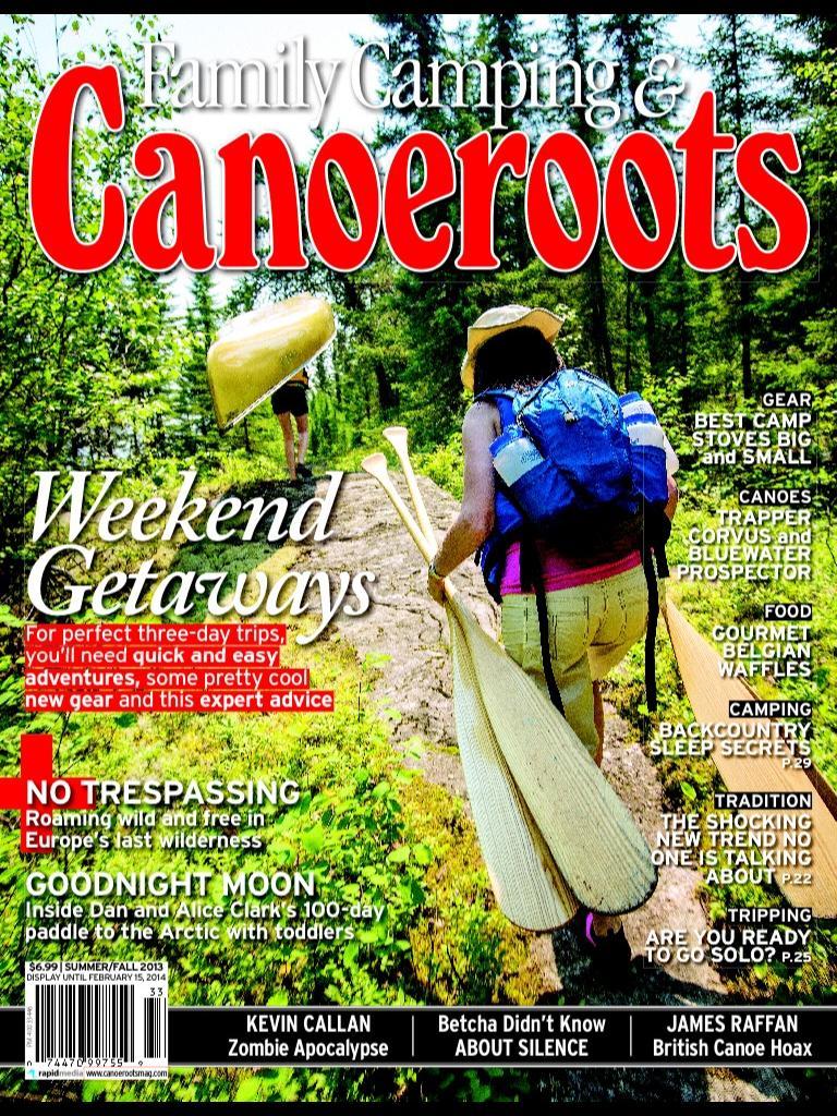 CanoerootsFall2013.jpg
